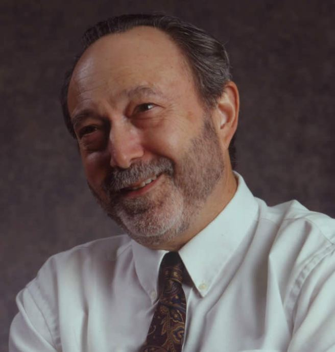 I'm pretty sure Patanjali was reincarnated as this guy, Stephen Porges.