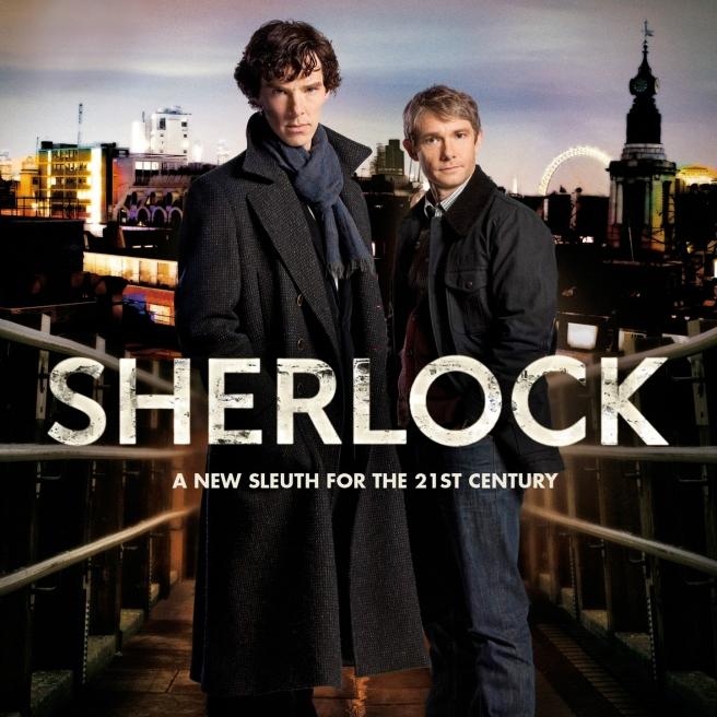 sherlock-season-1