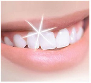 sparkly-teeth