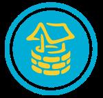 Logo Circle Only